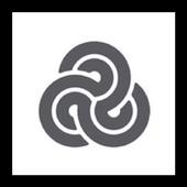 iomWalks icon
