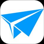 FlyVPN (Free VPN, Pro VPN) APK