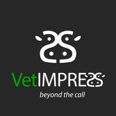 MyVetImpress icon