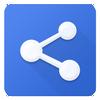 ShareCloud icon
