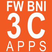 FW-BNI 3C Apps icon