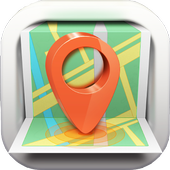 Tracker King icon