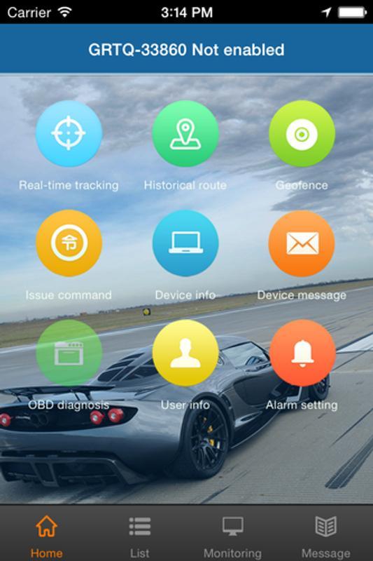 Lkgps Apk Download Free Tools App For Android Apkpure Com