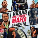Grand City Street Mafia Gangster APK Android