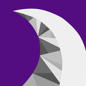 Fwip icon