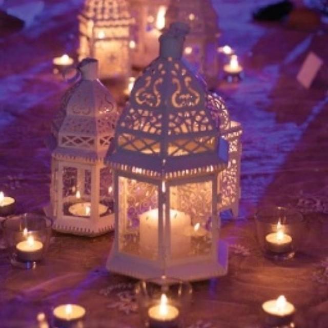 نتيجة بحث الصور عن صور فوانيس رمضان
