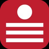 StartupGO icon