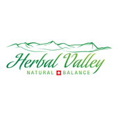 My Herbalvalley Store icon