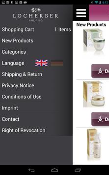 My Herbalvalley Store screenshot 8