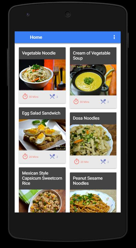 Dinner recipes offline apk download free lifestyle app for android dinner recipes offline poster forumfinder Choice Image