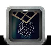 FX Effect 4K HD Live Wallpaper icon