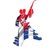 Salsa Club - школа танцев icon