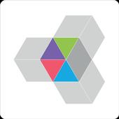 TechInnovation 2018 icon
