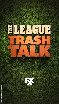 The League I Trash Talk screenshot 8