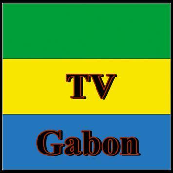 Gabon TV Sat Info screenshot 2
