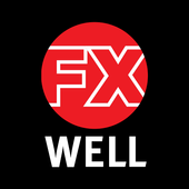 FX Well icon