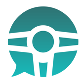 CarLogs - Car Dealers Network icon