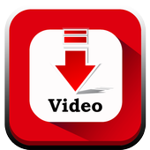Fast Video Downloader HD Free icon