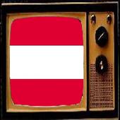 TV From Austria Info icon