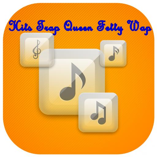 Hits Trap Queen Fetty Wap for Android - APK Download