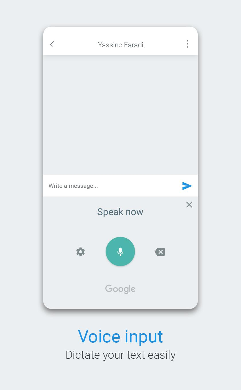 Russian Translate Keyboard for Android - APK Download