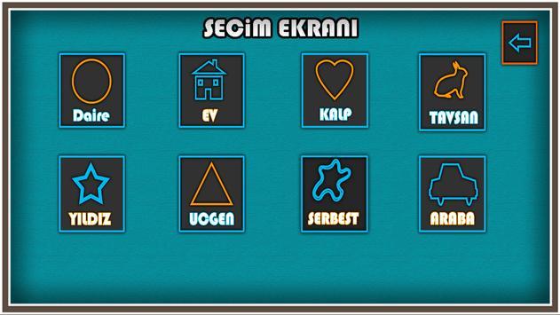 Boyama Oyunu For Android Apk Download