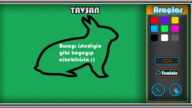 Boyama Oyunu For Android Apk Download