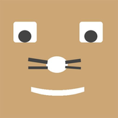 My Virtual Pet icon