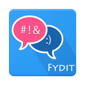 Fydit icon