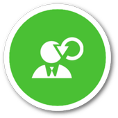 Contact Photo icon