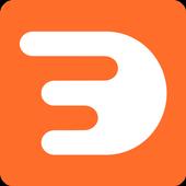 Fyllan icon