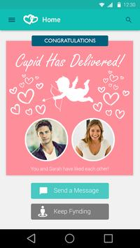 FyndMe -Fun Dating App screenshot 2