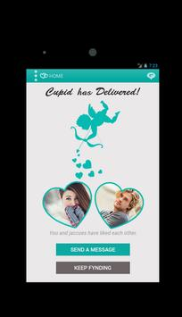 FyndMe -Fun Dating App screenshot 3