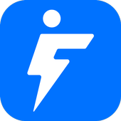 FizzUp icon