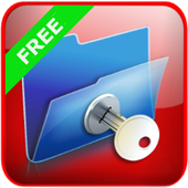 Lock Gallery Lite icon