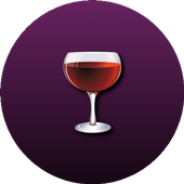 Rate My Wine icon