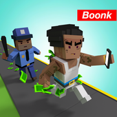 Boonk Gang icon
