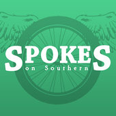 Spokes On Southern icon