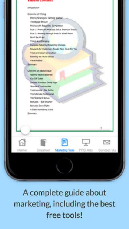 Ebook creator free for android apk download.