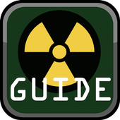 Guide #1 for Fallout Shelter icon