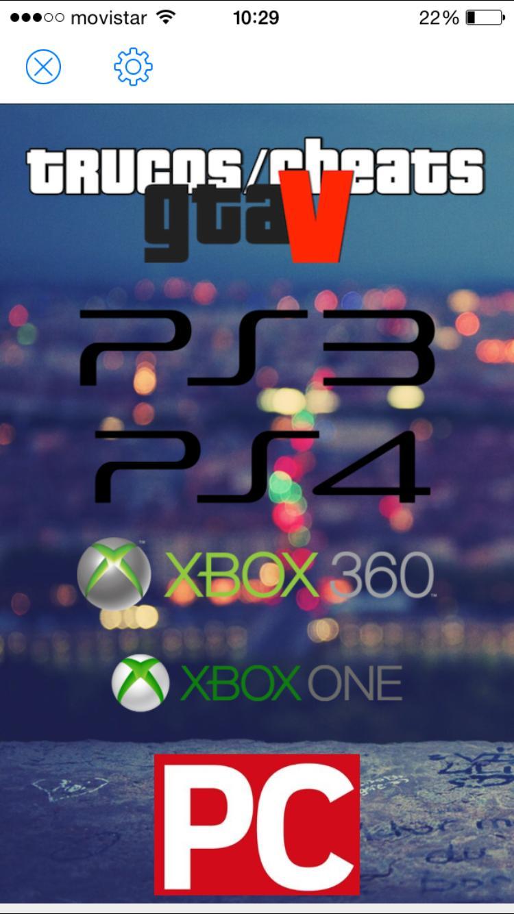 Xbox Codigo De Gta 5 Juego Digital / Gta San Andreas Xbox 360/one Nuevo (en D3 Gamers) - $ 799 ...