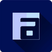 Final Accounts icon