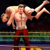 Pro Wrestling Battle 2019: Ultimate Fighting Mania icon