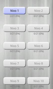 Facolovac apk screenshot