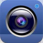 FaceCam 365  FB Editor icon