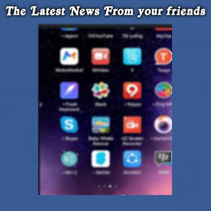 Tips Facebook Lite Latest For Android Apk Download