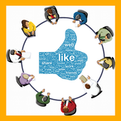 Guide for Facebook Business icon
