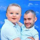 Face Editor aplikacja