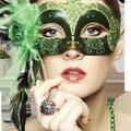Face Mask Maker