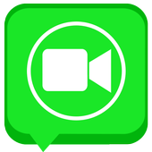 New FaceTime Call Video Tips icon